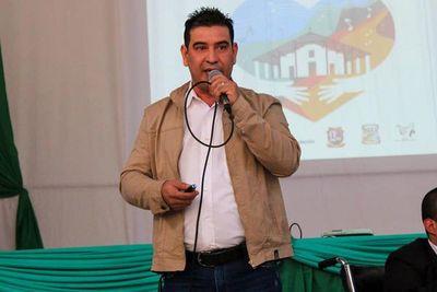 Yaguarón vibra con festival de orquestas