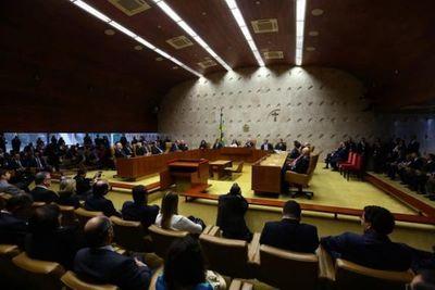 Corte de Brasil sentenció que la homofobia es un delito equivalente al racismo