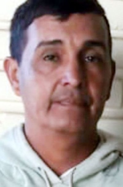 Dos detenidos por un asalto con rehenes en La Colmena