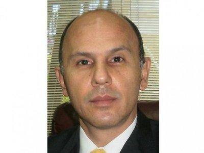 Anuncian reactivación del negocio de exportación de reales al Brasil