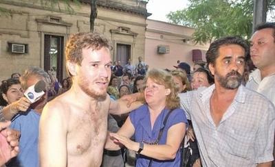 HOY / Muchas expectativas en caso Arrom y Martí: la tendencia es por la revocatoria