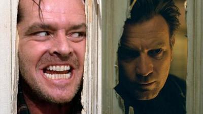 """Mirá el primer trailer de """"Doctor Sueño"""", la secuela de """"El Resplandor"""" de Stephen King"""