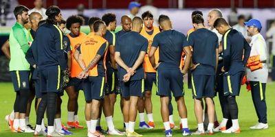 La Copa América arranca con un partido calificado como David contra Goliat
