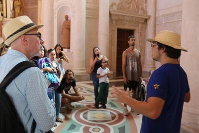 Turismo Interno: una buena opción para el feriado largo