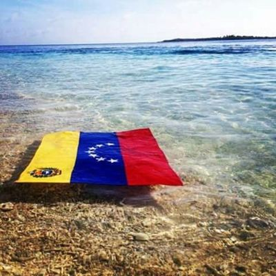 La familia venezolana que intentó huir de la crisis y desapareció en el mar