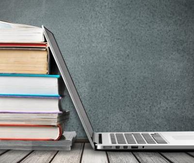 La STP ofrece becas para estudiar en Taiwan