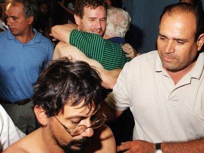 Lo más probable es que Arrom, Martí y Colmán sean extraditados, opina abogado