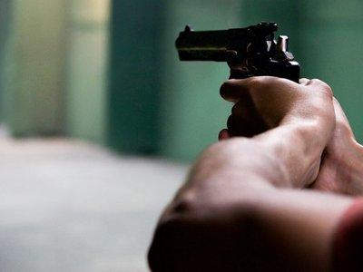 Taxista baleado pide a autoridades dar con la persona que lo atacó