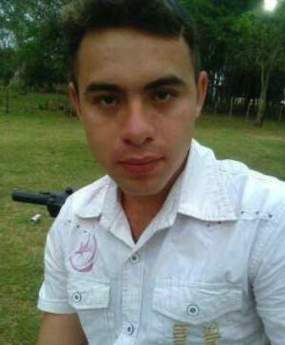 Grescas en Tacumbú dejan dos muertos y un herido