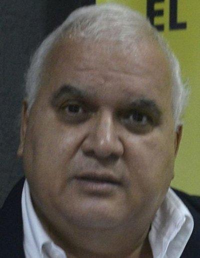 Corte IDH salvó prestigio de entes internacionales, dicen