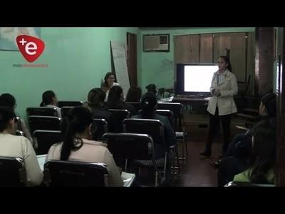 CENSO ALIMENTARIO EN PARAGUAY