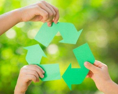 Expertos alertan de que planeta va a su fin si no gira a la economía circular