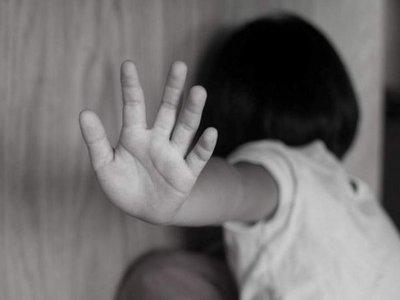 Abusó de sus hijas y ahora irá 21 años preso