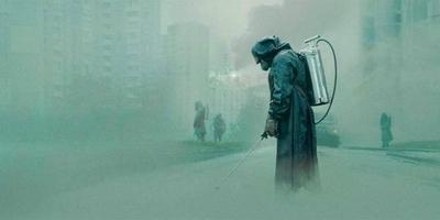 """HOY / """"Pudimos ser nosotros"""": la inquietante reacción cubana a """"Chernobyl"""""""