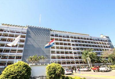 Guardias despedidos serán reinsertados al mercado laboral, anuncia viceministro