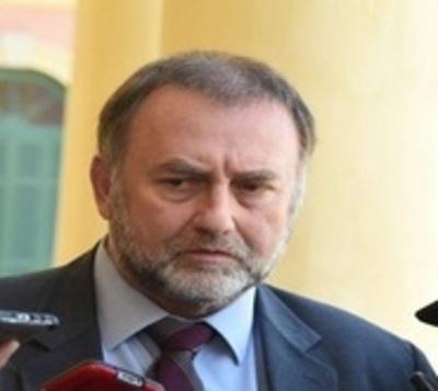 Denunciarán al expresidente de IPS por lesión de confianza