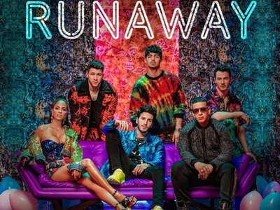 Jonas Brothers se apunta a cantar en español en Runaway