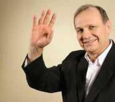 Recolectan firmas para exigir la renuncia del Intendente de Asunción