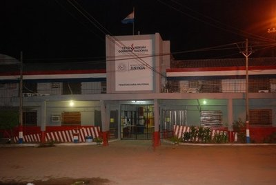 Frustran motín en Penitenciaría de Tacumbú