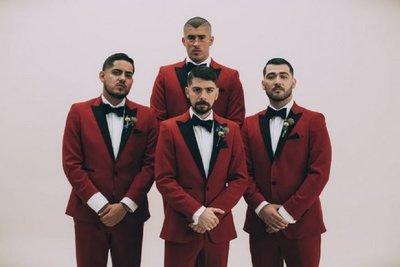 Bad Bunny y grupo Los Rivera Destino lanzan video musical Flor