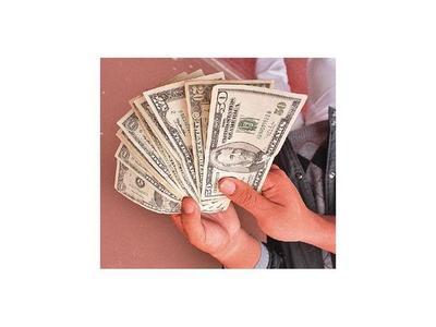Bancos piden acciones ante dificultades para las remesas de billetes al exterior