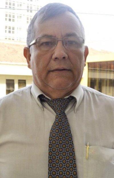 Juicio por presunta estafa a 60 lavanderas de la zona de Itapúa