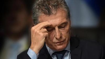 El peronismo gana en 4 provincias más y se profundiza el mal momento de Macri