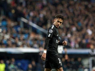 El PSG abre la puerta a Neymar y escuchará ofertas por él