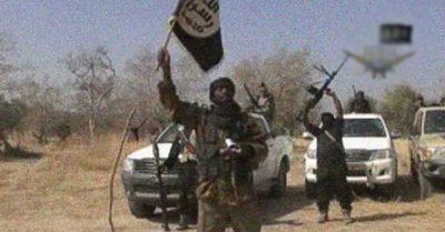 Triple atentado suicida de Boko Haram deja 30 muertos en Nigeria