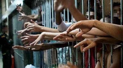 HOY / Es imperiosa una reforma penitenciaria, insiste exviceministra de Política Criminal
