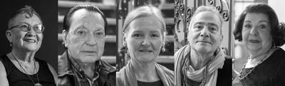 CCR Cabildo entregará distinciones a los Maestros del Arte 2019