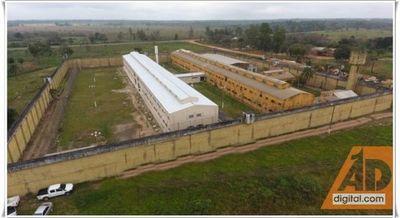 Que reos condenados vayan al Chaco y produzcan sus propios alimentos, proyectan