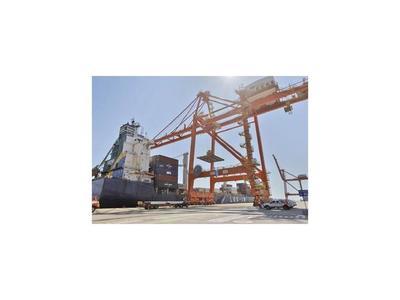 Puerto de La Plata quiere generar más negocios con locales