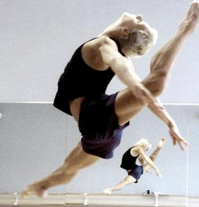 Destacado coreógrafo español montará coreografías del Ballet Nacional del Paraguay