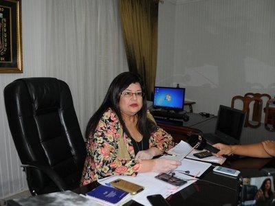 Consejo de la Magistratura remite al Senado lista de ternados para la Corte