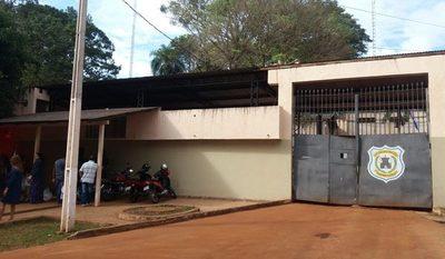 Enfrentamiento en cárcel de San Pedro habría sido ideado en CDE