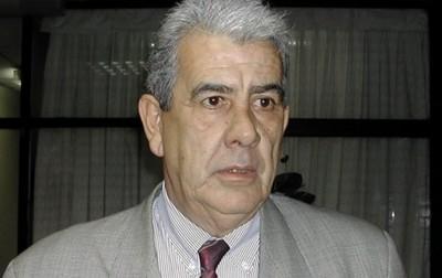 'Jaeggli me debe dinero, pero nunca fue motivo de discusión'- Juan Carlos Calvo