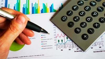 Banco Mundial aconseja equilibrar endeudamiento a las economías emergentes y en desarrollo