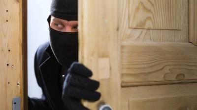 Policía Nacional brinda recomendaciones para evitar robos domiciliarios