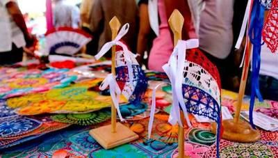 Circuito del Oro: un tour histórico, cultural y gastronómico a la vuelta de Asunción