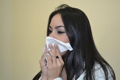 Salud establece criterios para diagnóstico y tratamiento de influenza
