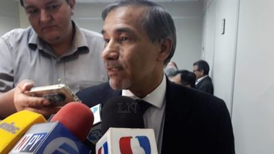 Ministros indagan sobre procesos de reclusos asesinados