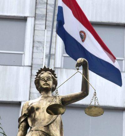 Taller sobre implantación de la Oficina Judicial