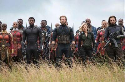 Avengers Endgame estrenará versión extendida que incluye escena post créditos