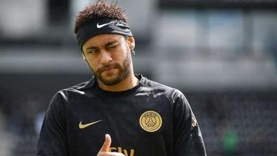 La desorbitante suma de dinero que el Madrid pagaría por Neymar