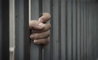 Motochorro condenado a 7 años y medio de prisión