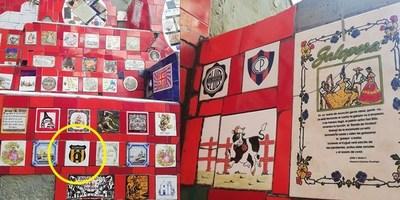 BRASIL: TRES CLUBES DE FÚTBOL PARAGUAYOS TIENEN SU ESPACIO EN LA ESCALERA DE SELARÓN