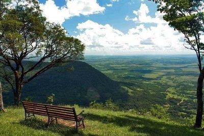 SENATUR lanza calendario de actividades para vacaciones de invierno