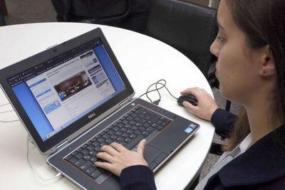 Habilitado servicio online para verificar estado de juicios