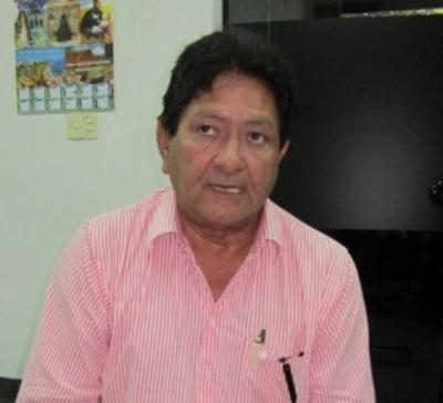 Administración municipal de San Lázaro será premiada